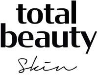 Total Beauty Skin